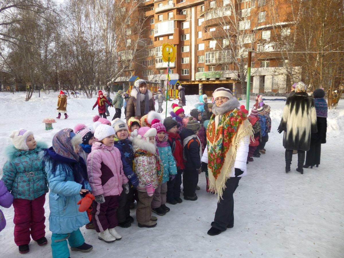 Фото русских студенческих давалок 28 фотография